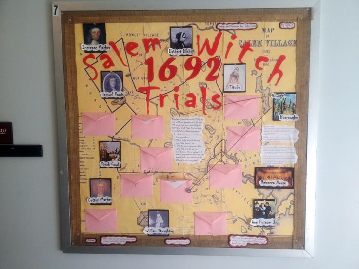 salem witch trials informative speech Salem witch museum frequently asked questions about the salem witch trials other paranormal, supernatural, & unusual topics the alchemy website.