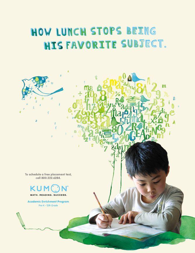 kumon watercolor 3