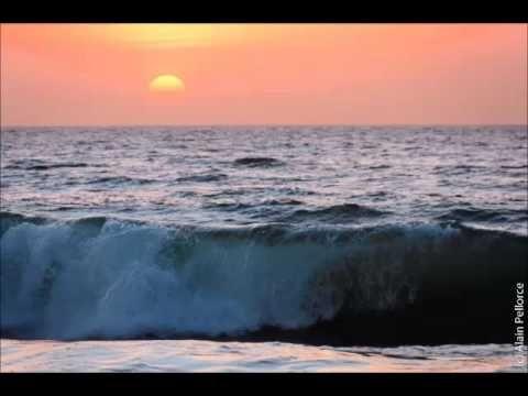 Séance de sophrologie : cascade anti-stress - YouTube