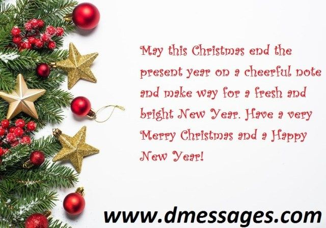 Pin On Best 50 Religious Christmas Messages Religious Christmas Card Sayings