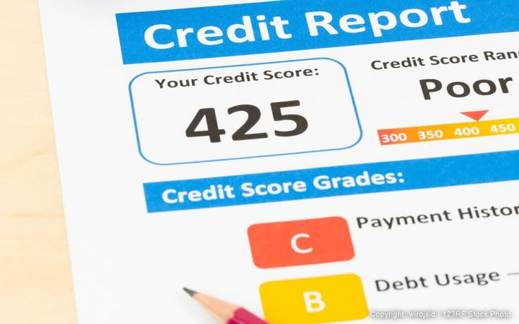Searching for the best personal loans for poor credit requires looking closely at the kind of loan you're agreeing to. APR ranges, origination fees and lending terms are just a few factors you must carefully consider when choosing a bad credit loan lender. To make the search easier, GOBankingRates rounded up some of the best bad credit personal loans, excluding payday loans and signature loans. From secured loans to unsecured loans, compare the best bad credit personal loans to see which…