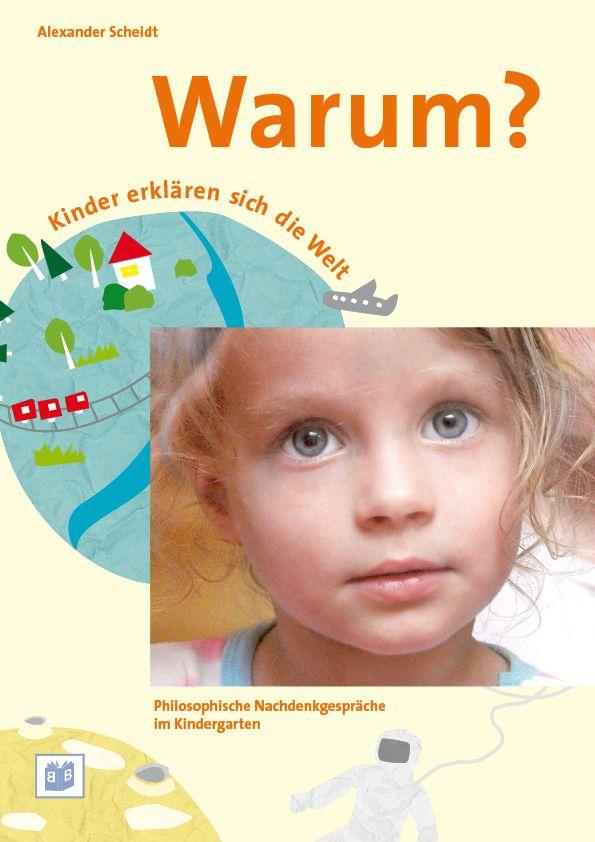 philosophieren mit kindern bilderbücher - Google-Suche