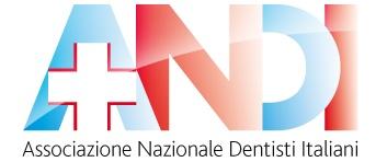 ANDI - Associazione Nazionale Dentisti Italiani