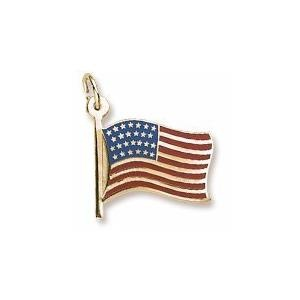 Celebrate #July 4 by #gifting this to a friend or wearing it proudly.