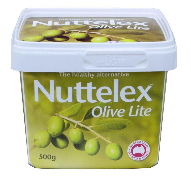 Olive Lite