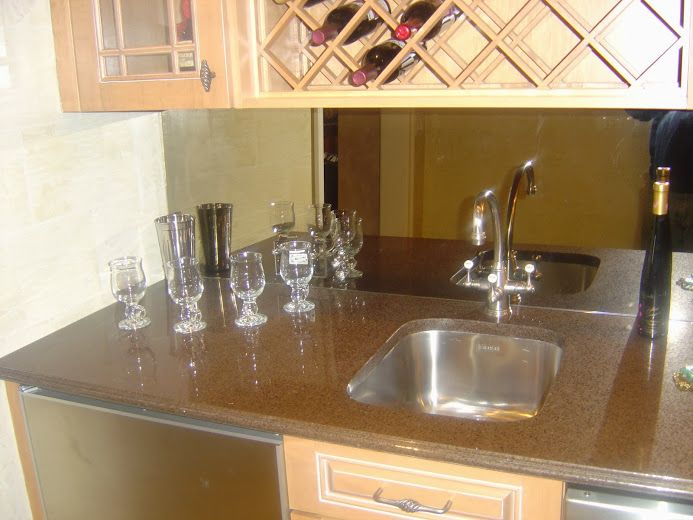 Forever Marble Granite Service Area Kitchen Countertops King Of Prussia Montgomery County Pa