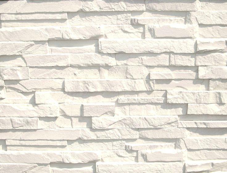 Best 25+ White Brick Walls Ideas On Pinterest   White Bricks, Brick Painted  White And White Wallpaper