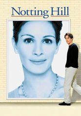 #14 - Notting Hill