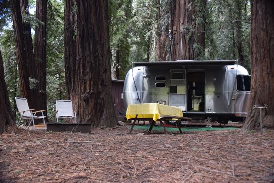 Best RV Campgrounds in America - Best Family RV Resorts; 11 Must-Visit RV-Friendly Campgrounds Across America......