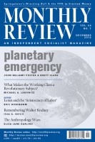 MR Review of Weaponizing Anthropology