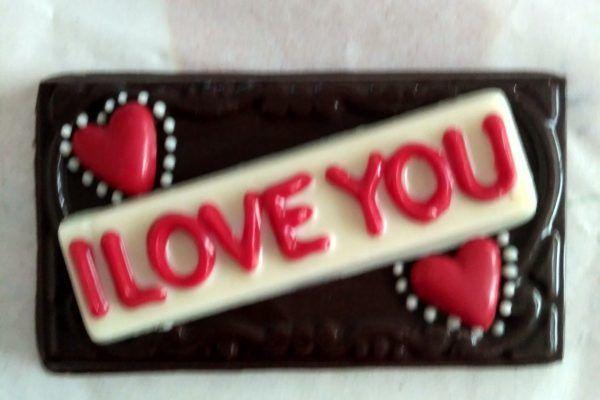 Harvi Chocolates – Melting happiness to life