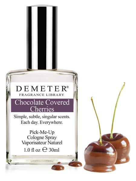 Receive Chocolate Covered Cherries for 25% off today only with code CHERRY. On National Chocolate Day, enjoy the sensuous smell that originated by the French who had the brilliance to mix the cherry with Kirsch and cover the entire ensemble in chocolate! Voila; the Chocolate Covered Cherry! Chocolate Covered Cherries    - Chocolate Covered Cherries