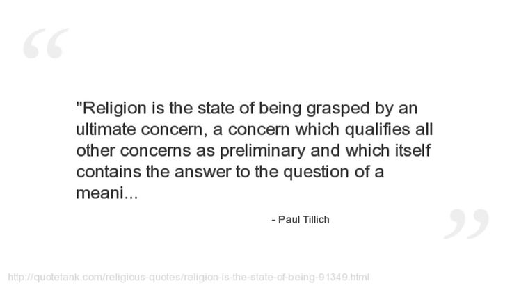Paul Fussell Quote Exploration Belongs To The: Best 20+ Paul Tillich Ideas On Pinterest