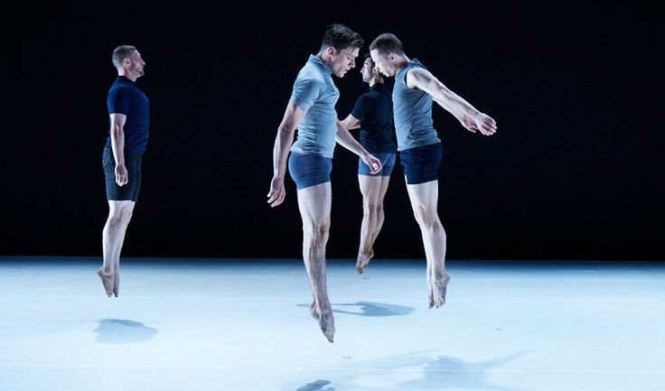 10 Hairy Legs seeks male dancers for 2016-2017 season of 28 weeks #audition #auditions #dance #contemporary #ballet