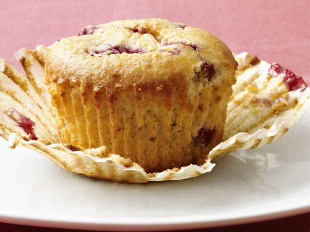 Low-Fat Raspberry-Corn Muffins #Grains #Breakfast #MyPlate #FNMag: Raspberries Corn Muffins, Food Network, Muffin Recipes, Network Magazines, Network Kitchens, Low Fat Raspberry Corn, Raspberry Corn Muffins, Muffins Recipes, Low Fat Raspberries Corn