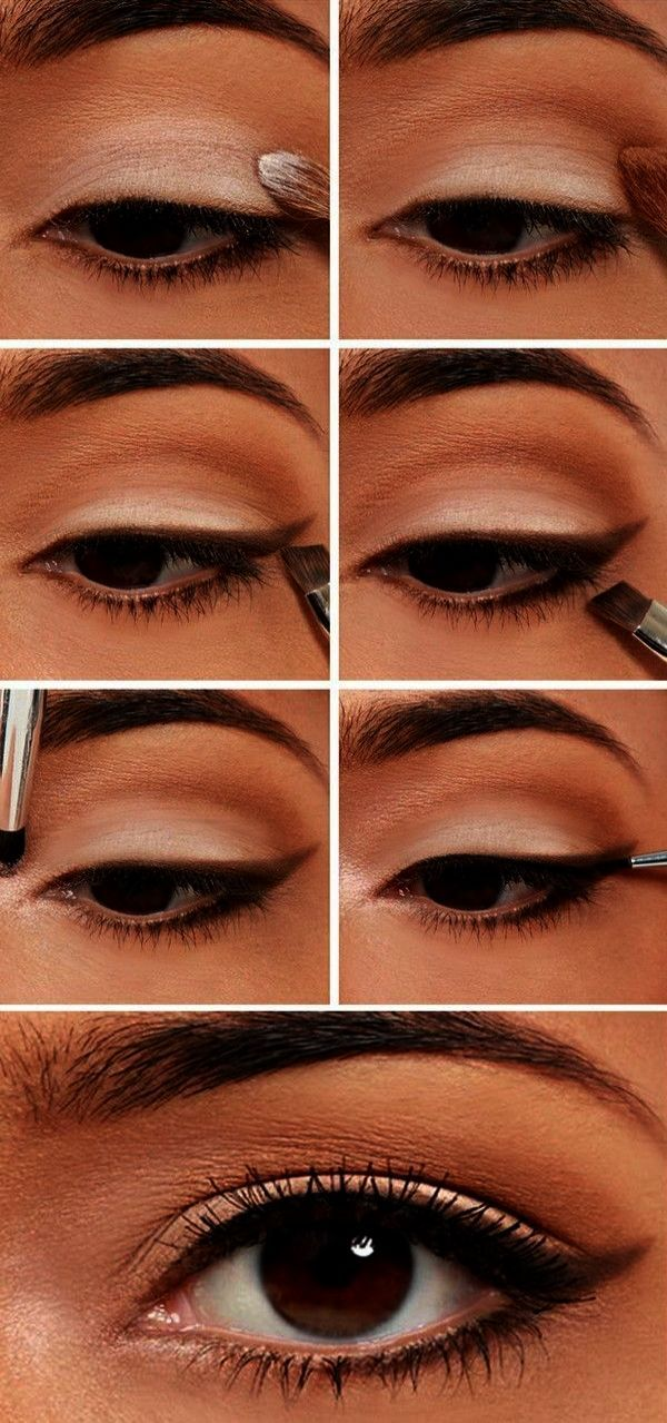 Eye Makeup Jessica Alba Smokey Eye Homecoming Makeup Eye Makeup