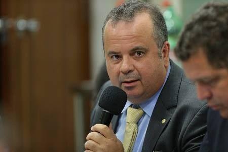 serido noticias: Jornalista Alexandre Garcia elogia Rogério Marinho...