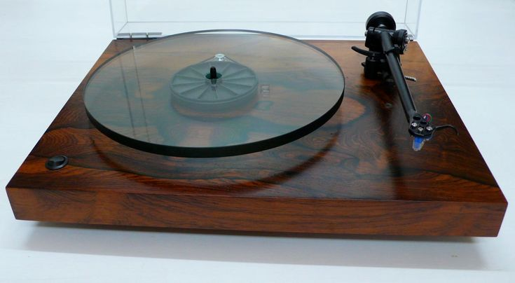 9 Best Turntables Images On Pinterest Record Player