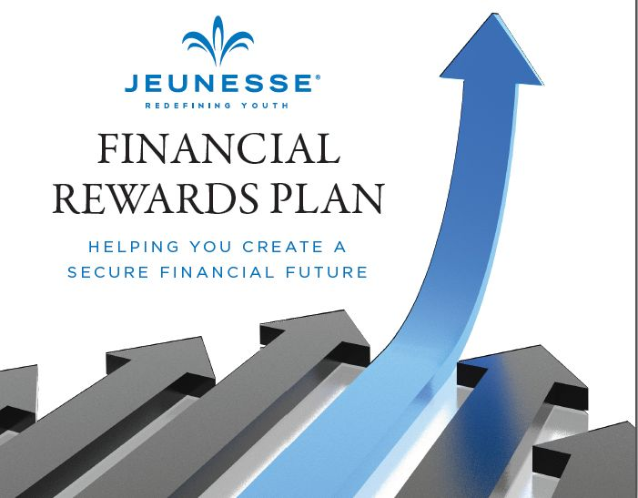 Jeunesse is a global business that helps people reach their full potential in youthful looks, in healthy living, in embracing life. http://carinthian.jeunesseglobal.com/