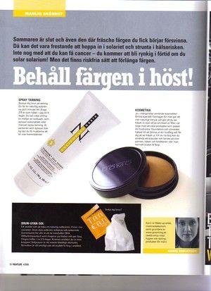 FightLife 2006 nr4 produkter.jpg