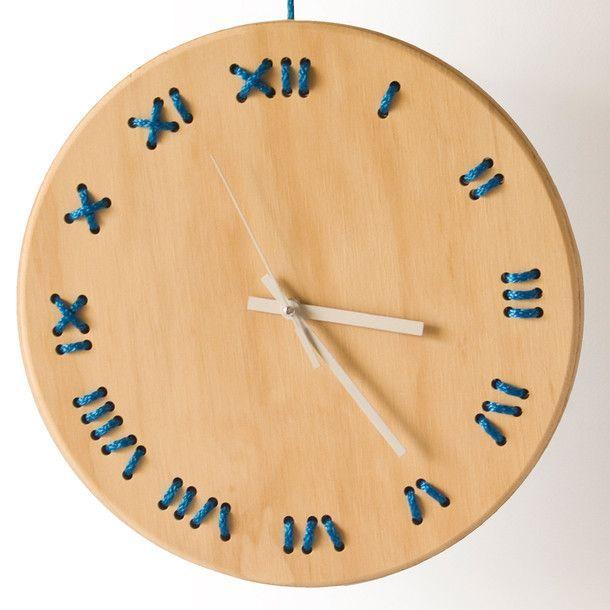 Best 256 clocks ideas on Pinterest | Wall clocks, Clock and Clock wall
