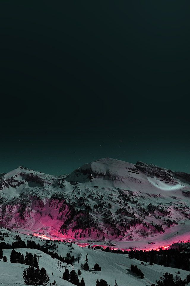 Parallax wallpaper | iPhone wallpaper | iPad wallpaper | iOS7 wallpaper : new wallpapers every hour!