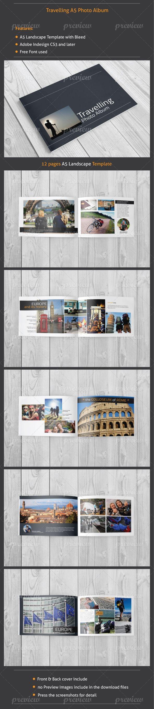 Traveling+Photo+Album+-+http://www.codegrape.com/item/traveling-photo-album/3389