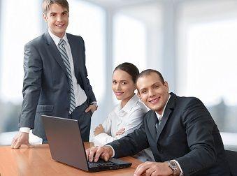 Creating a Positive Company Culture