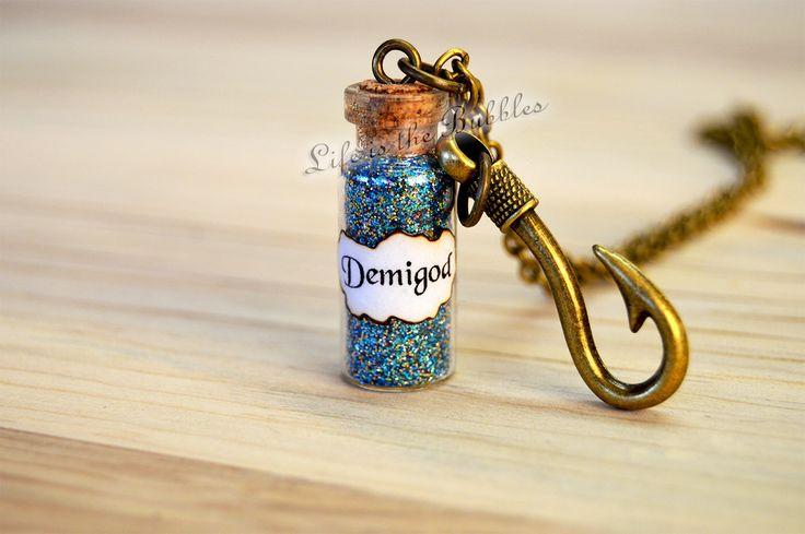 Moana Maui Demigod Necklace Fish Hook Charm, Disney Bound, Maui Demigod, Moana Cosplay, Maui Cosplay, Moana Jewelry, Maui Jewelry, demi guy by LifeistheBubbles on Etsy https://www.etsy.com/listing/514440516/moana-maui-demigod-necklace-fish-hook