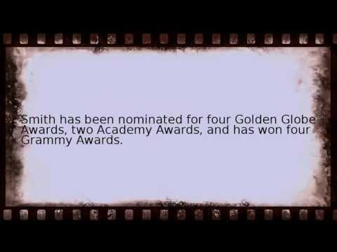 will smith filmography  Wikipedia