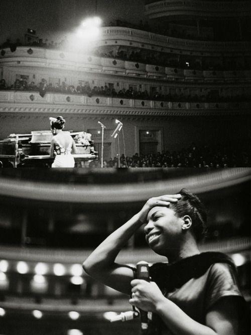 Nina Simone 5d7add5ac9087a719f8eecaed6e52741
