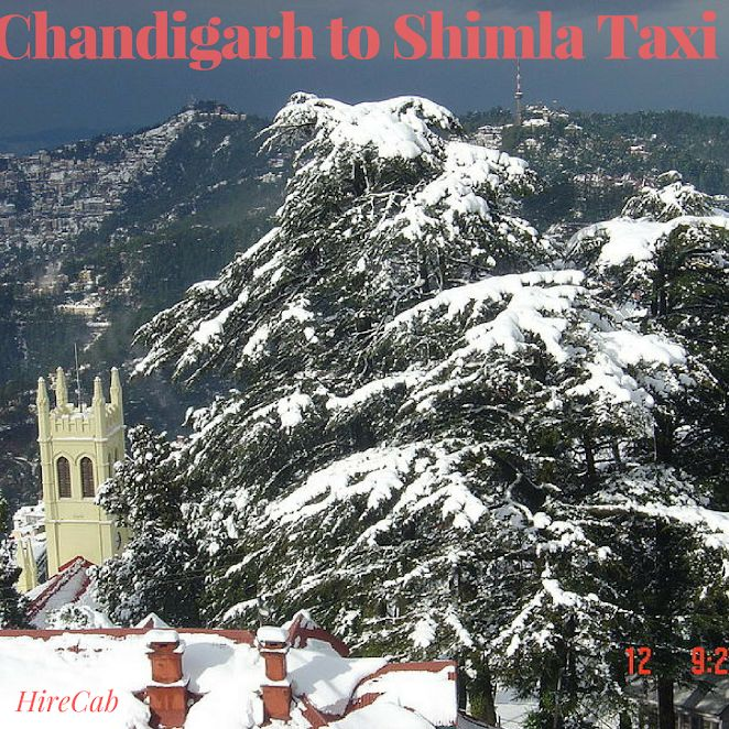 If you are still Confuse to choose #Chandigarh to #Shimla #Taxi. We are always to assist you and fully Guidance Regarding Taxi. You will discuss over on #Phone for the free Suggestion & Discussion Call us anytime.  #Hire #Cab will Ready to help you.  Visit us:- http://www.hirecab.co.in/chandigarh-shimla-taxi/ http://www.hirecab.co.in/chandigarh-taxi-service/