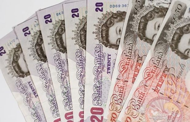 Urgent Loans - Today Handling Cash Urgencies Is Easy Task!    https://www.linkedin.com/pulse/urgent-loans-today-handling-cash-urgencies-easy-task-struan-wickham?published=t