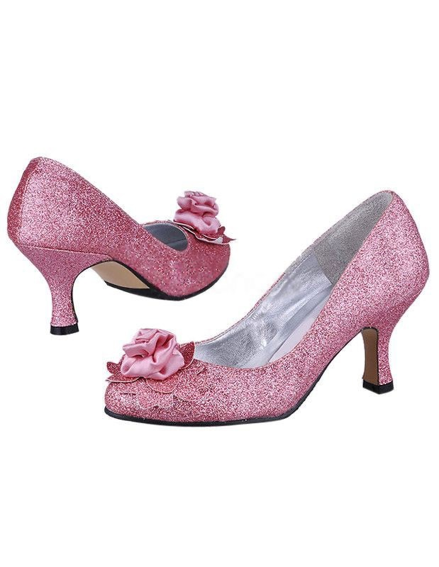 1000  images about wedding shoes on Pinterest | Satin Shoes and
