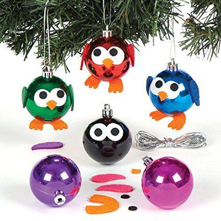 oltre 25 fantastiche idee su giocattoli fai da te per bambini su ... - Comodino Con Gufi
