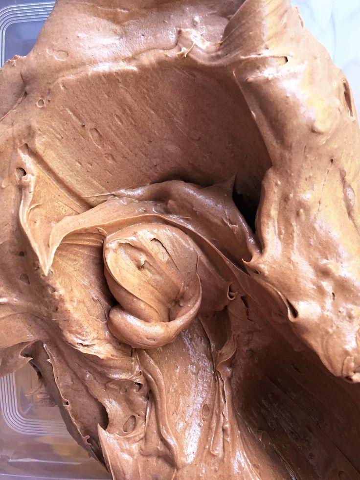 Φυτικη Σαντιγυ η καλυτερη βουτυρόκρεμα κρεμες που δεν θέλουν ψυγειο Σαμάνθα Cakes By Samantha κρεμες για τουρτες κρεμες για γεμιση τουρτας βουτυροκρεμα απο ελβετικη μαρεγκα