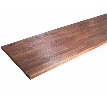 Más de 25 ideas increíbles sobre Massivholz arbeitsplatte en - küchenarbeitsplatte buche massiv