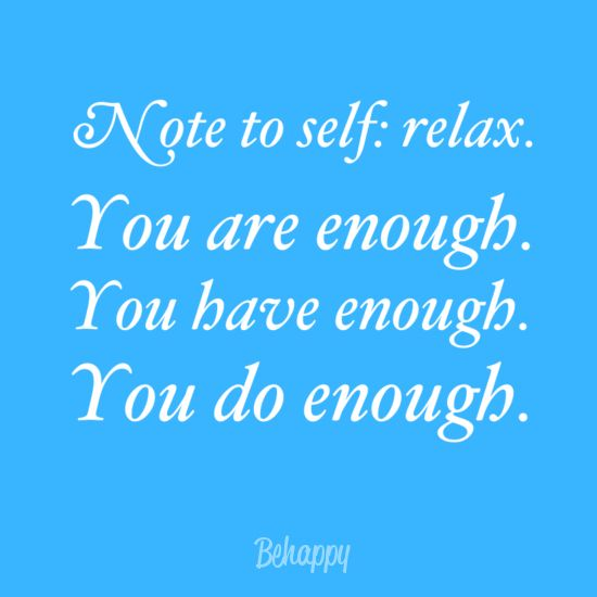 Note to self : Life with Fibromyalgia/ Chronic Illness. Do not be hard on yourself. All you can do is take one day at a time and try to stay positive.