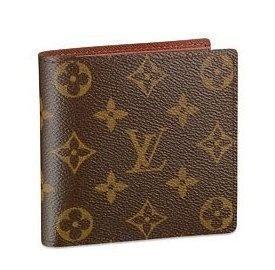 Louis Vuitton Marco Wallet