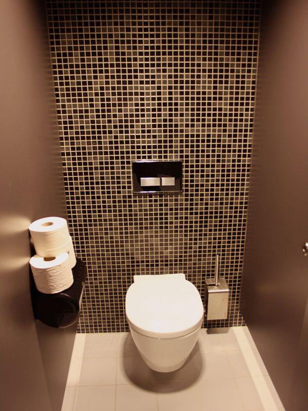 """Attēlu rezultāti vaicājumam """"маленький туалет дизайн"""""""
