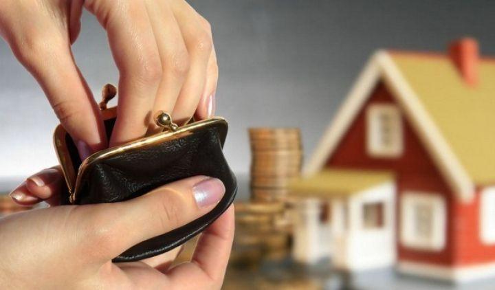 Modificari la asigurarile obligatorii de locuinte. Ce se schimba dupa publicarea normelor de aplicare a Legii 243/2013