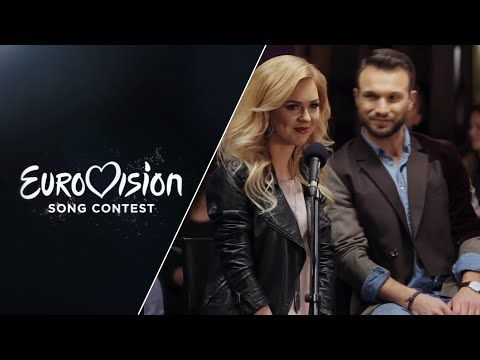 Eurovision 2015: 5 Songs That Don't Give A F*ck About World Peace | Unicorn Booty
