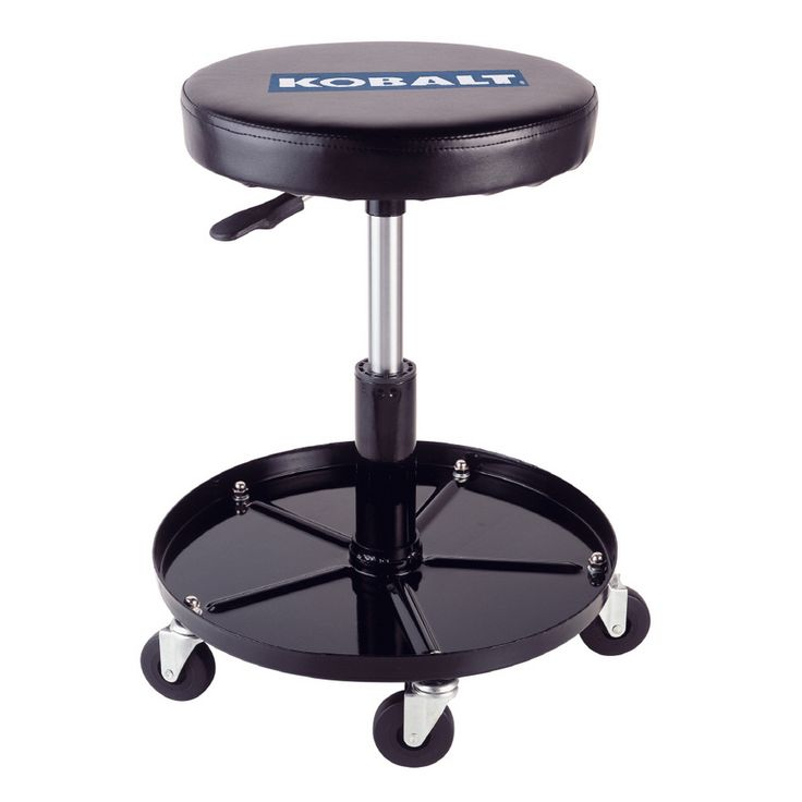 1000 images about garage stools on pinterest shops for Garage seat castres