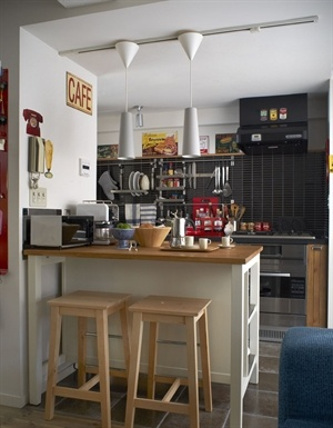 25+ best ideas about Stenstorp kitchen island on Pinterest ... | {Ikea kücheninsel stenstorp 65}