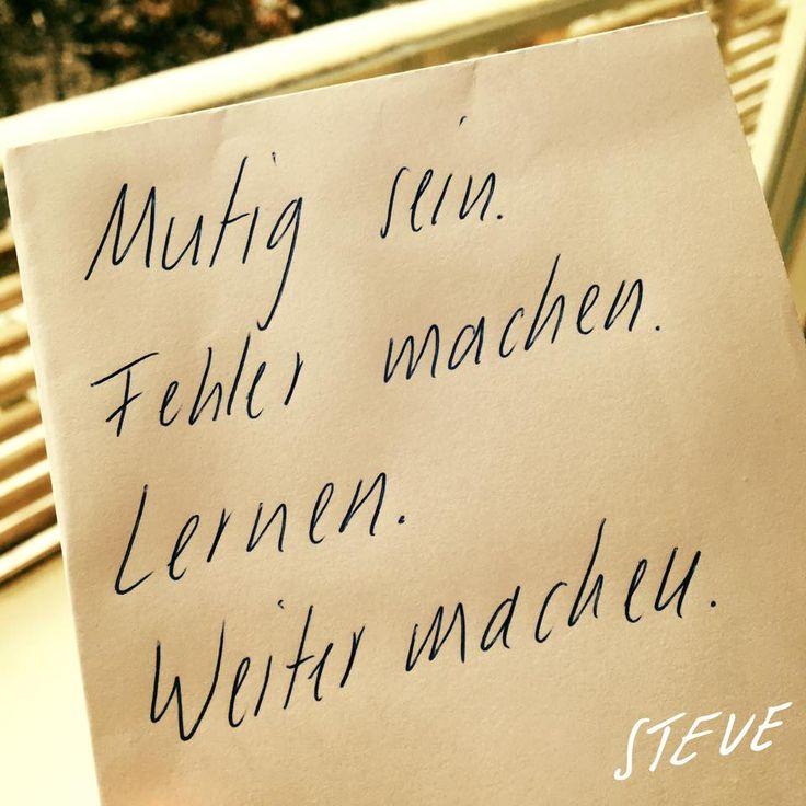 Geistige Essenz No.958 | | Oliver. John. Blog