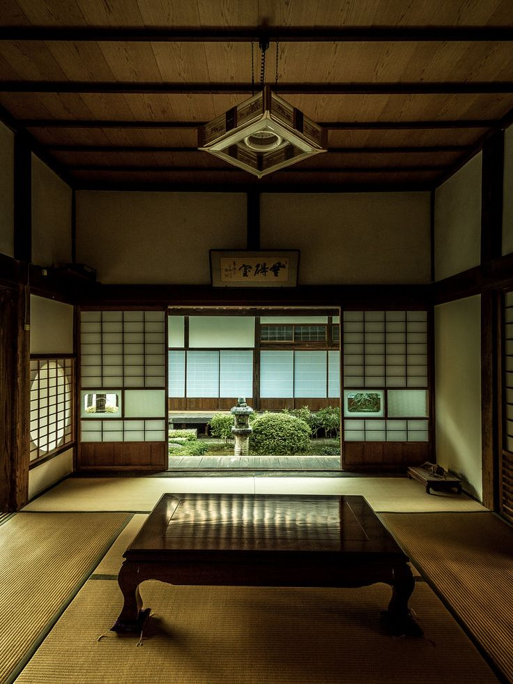 Japanese Traditional Interior Design 472 best japanese traditional house and decor images on pinterest