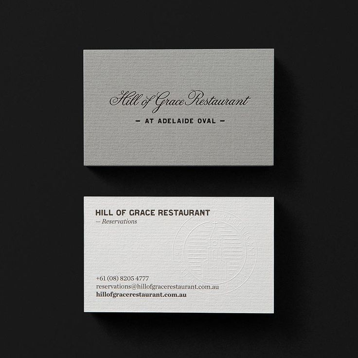 1314 best business cards images on pinterest brand identity 1314 best business cards images on pinterest brand identity carte de visite and visit cards reheart Image collections