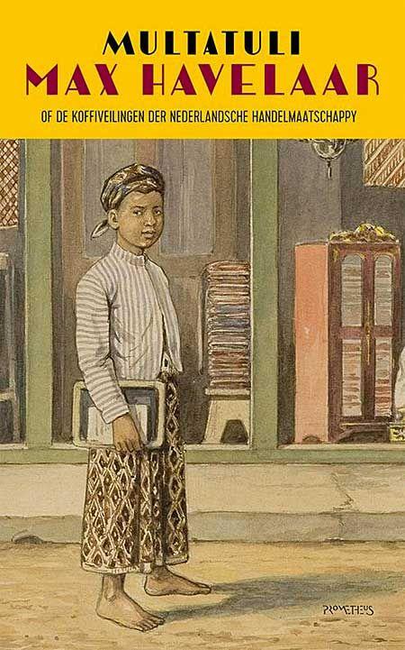 Citaten Uit Max Havelaar : De beste afbeeldingen over boeken op