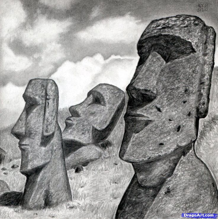 Image from http://imgs.tuts.dragoart.com/how-to-draw-easter-island-heads-moai-statues_1_000000011392_5.jpg.