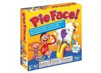 Pie Face (B7063)